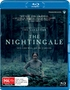The Nightingale (Blu-ray)