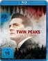 Twin Peaks: Seasons 1-3 (Blu-ray)