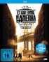 Once Upon a Time in America (Blu-ray)