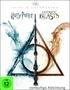 Harry Potter (Blu-ray)