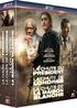 Olympus Has Fallen / London Has Fallen / Angel Has Fallen (Blu-ray)