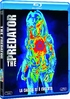 The Predator (Blu-ray)