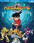 Medabots: The Complete First Season (Blu-ray)