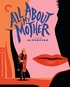 All About My Mother (Blu-ray)