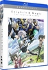 Knight's & Magic: The Complete Series (Blu-ray)