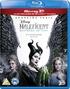 Maleficent: Mistress of Evil 3D (Blu-ray)