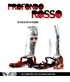 Profondo rosso (Blu-ray)