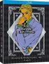 JoJo's Bizarre Adventure: Set 5 - Diamond is Unbreakable Part 2 (Blu-ray)