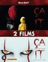 It: Chapters One & Two (Blu-ray)