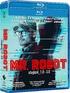 Mr. Robot: Seasons 1-3 (Blu-ray)
