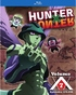 Hunter × Hunter: Volume 7 (Blu-ray)
