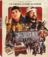 Jay and Silent Bob Reboot (Blu-ray)