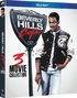 Beverly Hills Cop Trilogy (Blu-ray)