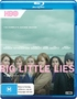 Big Little Lies: Season Two (Blu-ray)