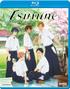 Tsurune (Blu-ray)