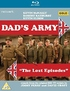 Dad's Army: The Lost Episodes (Blu-ray)