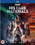 His Dark Materials: Season One (Blu-ray)