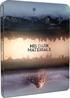 His Dark Materials: Series 1 (Blu-ray)