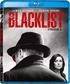 The Blacklist: The Complete Sixth Season (Blu-ray)