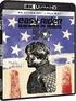 Easy Rider 4K (Blu-ray)