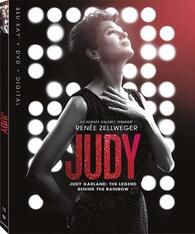Judy Blu Ray Release Date December 24 2019 Blu Ray Dvd Digital
