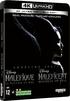 Maleficent 4K (Blu-ray)