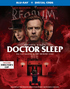 Doctor Sleep (Blu-ray)