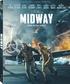 Midway (Blu-ray)