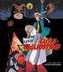 Lupin III: The Castle of Cagliostro 4K (Blu-ray)