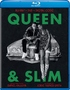Queen & Slim (Blu-ray)