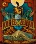 Three Fantastic Journeys by Karel Zeman (Blu-ray)