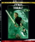 Star Wars: Episode VI - Return of the Jedi 4K (Blu-ray)