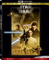 Star Wars: Episode II - Attack of the Clones 4K (Blu-ray)