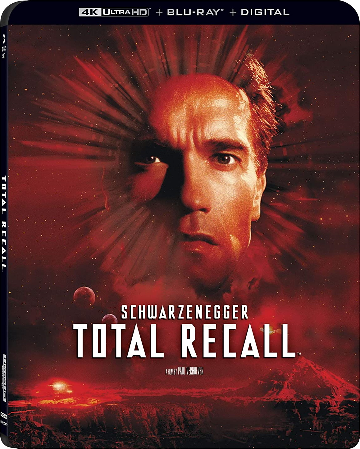Total Recall Die Totale Erinnerung 1990 2160p HDR UHD BluRay TrueHD 7.1 Atmos x265-10bit-HDS