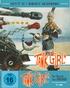 Tank Girl (Blu-ray)