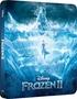Frozen II (Blu-ray)