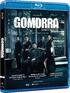 Gomorra - la serie: Stagione 4 (Blu-ray)