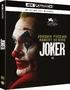 Joker 4K (Blu-ray)