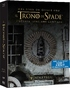 Game of Thrones: The Complete Eighth Season 4K (Blu-ray)