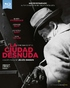 The Naked City (Blu-ray)