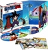 Dragon Ball: Box 2 (Blu-ray)