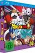 Dragon Ball Super: Vol. 8 (Blu-ray)