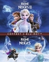 Frozen / Frozen II (Blu-ray)