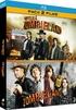 Zombieland / Zombieland: Double Tap (Blu-ray)