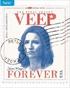Veep: The Final Season (Blu-ray)