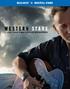 Western Stars (Blu-ray)