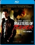 Danny Draven's Masters of Terror: The Series (Blu-ray)