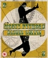 Monty Python's Flying Circus: The Complete Series Two (Blu-ray)