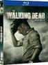 The Walking Dead - Stagione 9 (Blu-ray)