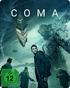 Coma (Blu-ray)